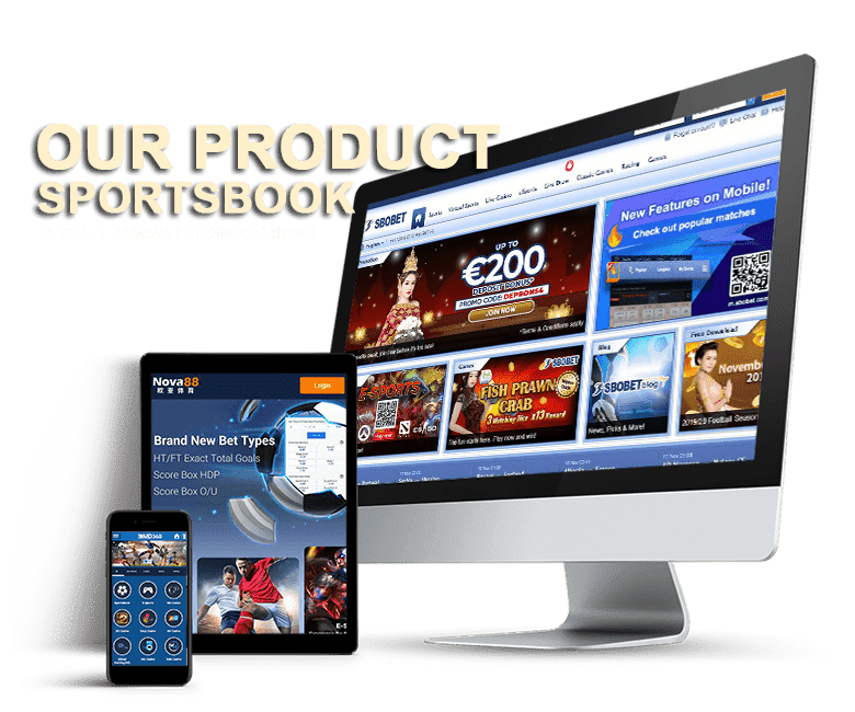 https://cdn.shortpixel.ai/client/q_glossy,ret_img/http://198.187.28.85/wp-content/themes/MASGOAL/images/sportsbook.png